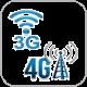 3G 4G