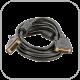Кабели VGA, DVI, HDMI