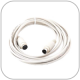 Прочие кабели