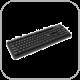 Клавиатуры б/у