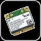 Wi-Fi и Bluetooth модули