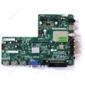 T.MS18VG.81B 12145 (Плата Mainboard для телевизора Supra STV LC321TW)