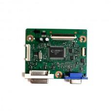 Системная плата для монитора Benq GL2250-B,  G2255 4H. 18P01. A10/A00