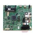 VPZ190R-6 V-0 (Плата MainBoard для телевизора Grundig 32VLC7121C)