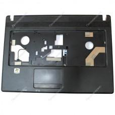 EAZQQ001020 (Верхняя часть корпуса для ноутбука emachines D443)