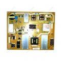 N12-255P1A (Блок питания для телевизора Toshiba 50L7363RK)