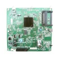 715G6094-M01-000-004K (Плата MainBoard для телевизора Philips 32PFT4309/60)