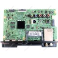 BN94-10897L (Плата MainBoard для телевизора Samsung UE40J5200AU)