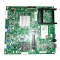 715G5155-M02-002-005K Ver.A  (Плата MainBoard для телевизора Philips 32PFL3107H/60)