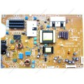 715G5194-P02-W20-002H (Блок питания для телевизора Philips 32PFL3107H/60)