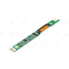 Инвертор ноутбука T18I077.05