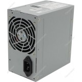 Блок питания 300W Sparkman, SM-300W, 4pin*cpu, 20pin, 4*molex, 80mm fan (б/у)