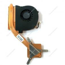 Система охлаждения для ноутбука Acer Aspire 3000, 5000 Series (36ZL5TATN01)