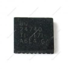 Микросхема BQ24740