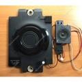 378G150A482SAA (Акустическая система для телевизора Philips 49PUS7809/60)