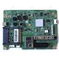 BN94-06136P (Плата MainBoard для телевизора Samsung UE32EH4030W)