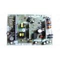 ASSY.NO.LSEP1290 (Блок питания для телевизора Panasonic TX-PR42G20)