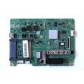 BN94-05546F (Плата MainBoard для телевизора Samsung UE32EH4000W)