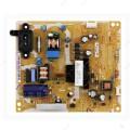 BN44-00492A (Блок питания для телевизора Samsung UE32EH4000W, UE32EH4030W)