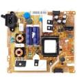 BN44-00701A (Блок питания для телевизора Samsung UE32J5500AU)
