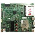 EAX65388003 (1.0) (Плата MainBoard для телевизора LG 32LB561V)