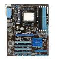 Материнская плата Asus M4N68T LE V2, Socket AM3, DDR3, ATX