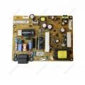 EAX64905001 (2.8) (Блок питания для телевизора  LG 32LA615V-ZE)