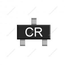 Транзистор C945 (CR)