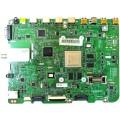 BN41-01660B (Плата MainBoard для телевизора Samsung UE32D5520RW)
