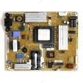 BN44-00460A (Блок питания для телевизора Samsung UE32D5520RW)