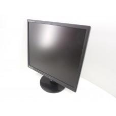 Монитор 19'' LG L1942S, 1280x1024,  VGA, TN матрица (б/у)