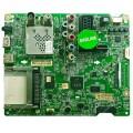 EAX65388006 (1.0) (Плата MainBoard для телевизора LG 42LB569V-ZX)