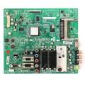 EAX60686902(0) (Плата MainBoard для телевизора LG 37LH2000-ZA)