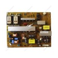 EAX55357701/32 (Блок питания для телевизора  LG 37LH2000-ZA)