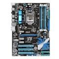 Материнская плата Asus P7H55, Socket 1156, H55, DDR3, ATX, Oem