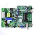 40-MT31BP-MAA2LG (Плата MainBoard для телевизора TCL L32B2820)