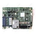 BN94-05951K (Плата MainBoard для телевизора Samsung UE40EH5007K)