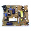 BN44-00496A (Блок питания для телевизора Samsung UE40EH5007K)