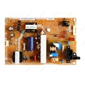BN44-00468A (Блок питания для телевизора Samsung LE32D403E2W)