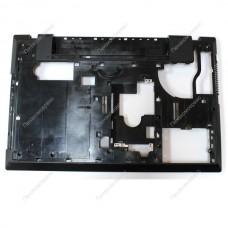 Нижняя часть корпуса для ноутбука Samsung NP305V5A