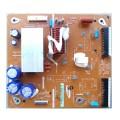 LJ41-09478A (Плата X-MAIN для телевизора Samsung PS43D450A2W)