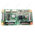 LJ41-09475A (Плата LOGIC для телевизора Samsung PS43D450A2W)
