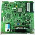 BN41-01632C (Плата MainBoard для телевизора Samsung PS43D450A2W) неисправная