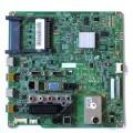 BN94-05106B (Плата MainBoard для телевизора Samsung LE40D551K2W)