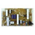 BN44-00440A (Блок питания для телевизора Samsung LE40D551K2W)