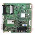 BN41-01536A (Плата MainBoard для телевизора Samsung  LE32C550J1W)