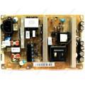 BN44-00339B (Блок питания для телевизора Samsung LE32C550J1W)