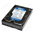 Жесткий диск SATA-II 500GB WD5000AAKB, Caviar SE,3,5'', 7200 Об/мин