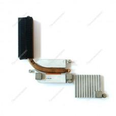 Радиатор с термотрубкой для ноутбука Acer Aspire 9410 (60.4G518.002)