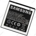 Аккумулятор для телефона Samsung i9000 Galaxy S EB575152VU ORIGINAL